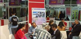 China Homelife Fair South Africa
