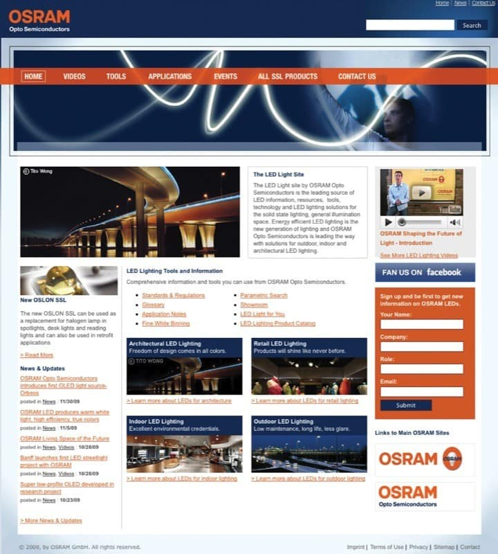 300dpi_OSRAM_Solid_State_Lighting_Webite1138604
