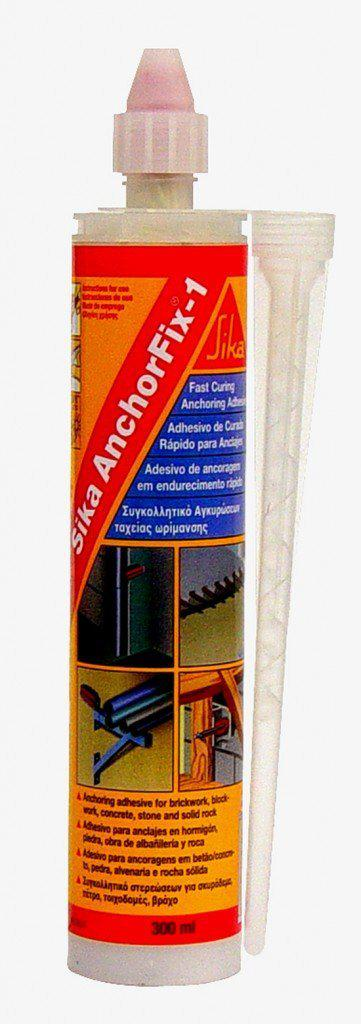 Product Anchorfix-1 lge 300ml