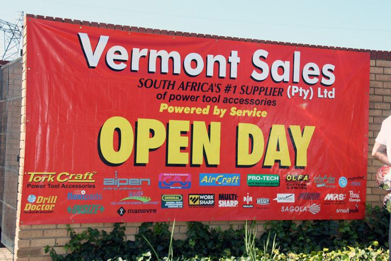 Vermont-Sales-open-day-1