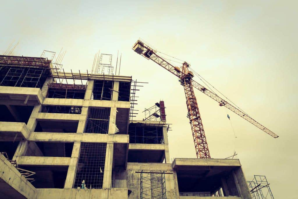 African-Construction-and-Totally-Concrete -Expo