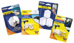 Permoseal acquires Perma Products