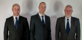 sons-charles-and-andrew-with-their-father-kim-pratley